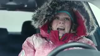 Самые интересные автомобильные рекламы «Суперкубка». Kia