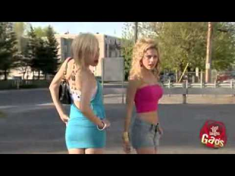 policia prostitutas las mejores putas