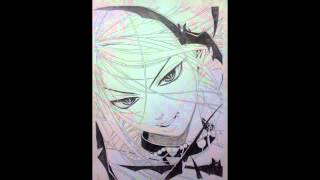 Rosario Vampire Drawing Contest Entry - (For AnimegirlOfAmvsss)