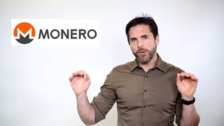 Why Monero is a Cryptocurrency Winner