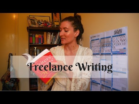 How to start freelance writing with no experience - Australia🐨🇦🇺 |#WRITING