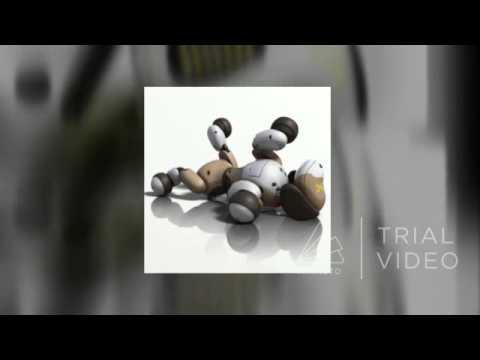 roboterhund ratgeber test und vergleiche youtube. Black Bedroom Furniture Sets. Home Design Ideas
