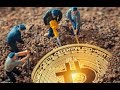Bitcoin Q&A: The 21 Million Supply Cap - YouTube
