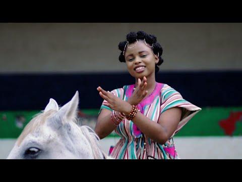 msm-1000-ft-maggie---africa-lowae-🎥-|-sierra-leone-music-2020-🇸🇱-|-music-sparks