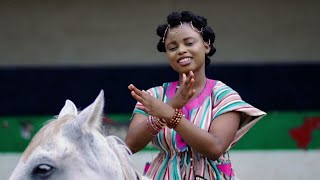 MSM 1000 ft Maggie - Africa Lowae 🎥   Sierra Leone Music 2020 🇸🇱   Music Sparks