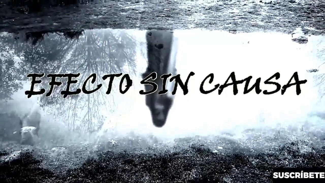 """""""10 ESCALOFRIANTES PSICOFONIAS!!""""  -Efecto sin Causa Oficial-"""