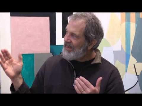 Success in Art: Craig Stockwell