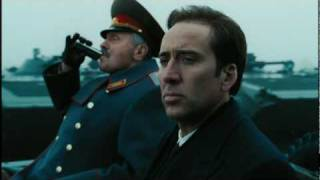 """Lord of War - 10. """"Cold War Stock Pile"""""""