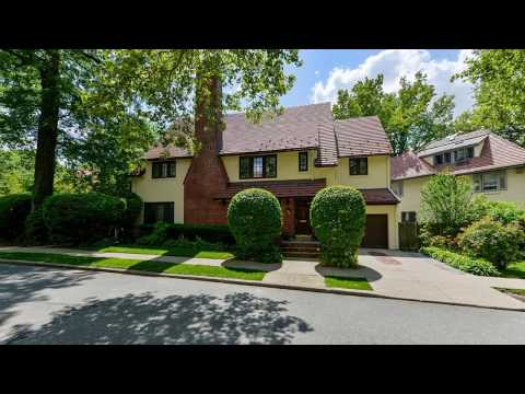 Video Tour of 147 Whitson St, Forest Hills NY 11375