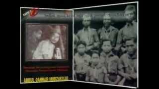 Repeat youtube video Saksi Mata - Kahar Muzakkar