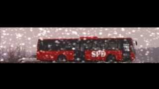 SPD-Traunreut