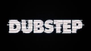 Ellie Goulding - Lights (Dubstep Remix) - Bass Boosted