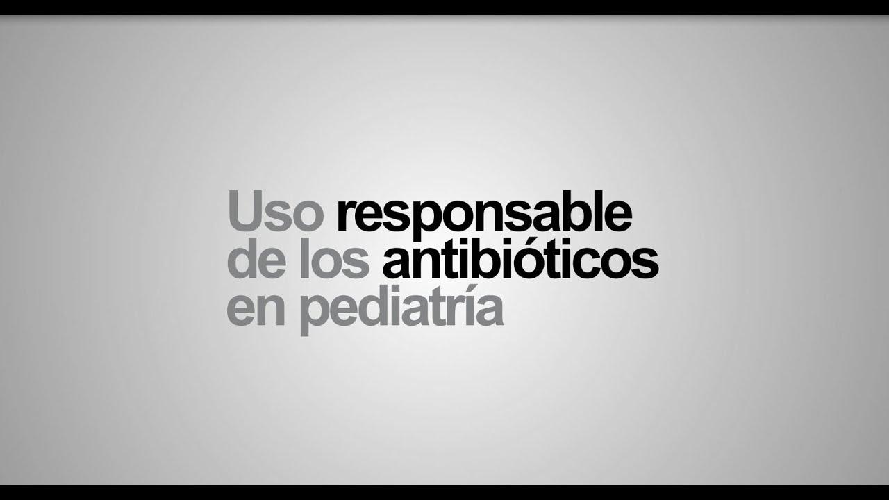 curar una infeccion sin antibioticos