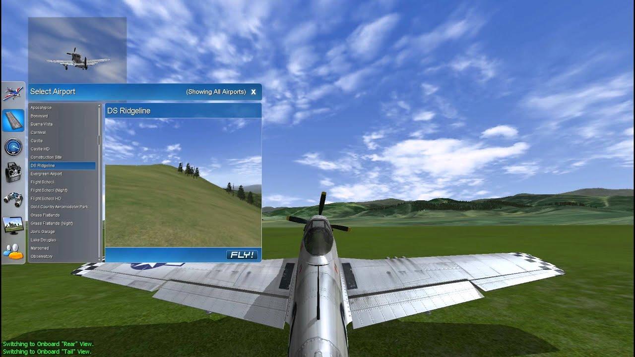 Real Flight Simulator Free Download Full Version – bricolocal