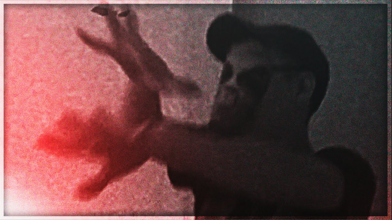 Haddaway - alien dance [БИЛЛЕ]