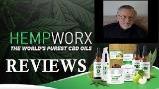 Hempworx cbd oil reviews,|HempWORX CBD Products Review|Hempworx 500 Reviews, hempwo