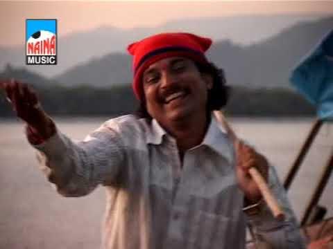 Me Hay Jaticha Koli | मी हाय जातीचा कोळी | Jagdish Patil