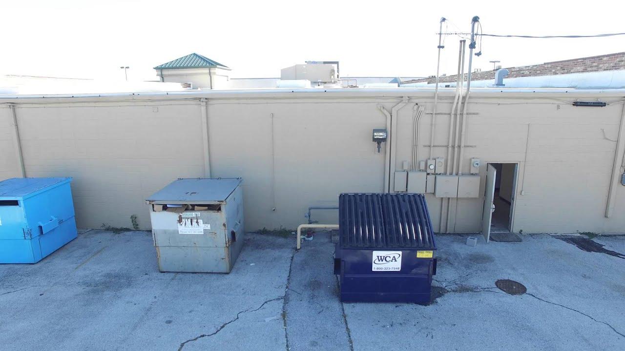 2633 A Rd Lot A, Julian, CA 92036 | MLS# 160019865 | Redfin