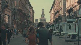 La Municipàl - Discografica Milano