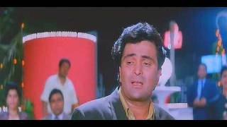 Tere Dard Se Dil Deewana 1992 HQ