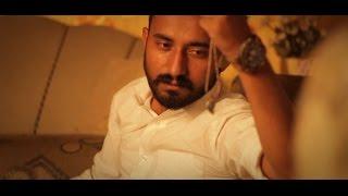 Download Hindi Video Songs - Teri Kami | Akhil |(video cover)| Punjbi Song 2k16 |