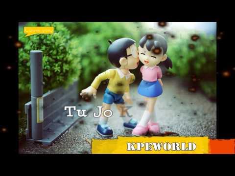Tu Jaan hai armaan hai | Romantic Love song | Cover by Kpeworld