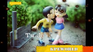 Tu Jaan hai armaan hai | Romantic Love song | Cover by Kpeworld