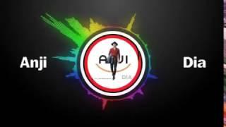 Anji Dia Karaoke tanpa vokal.mp3