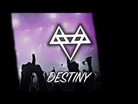 NEFFEX - Destiny 🙌[Copyright Free]