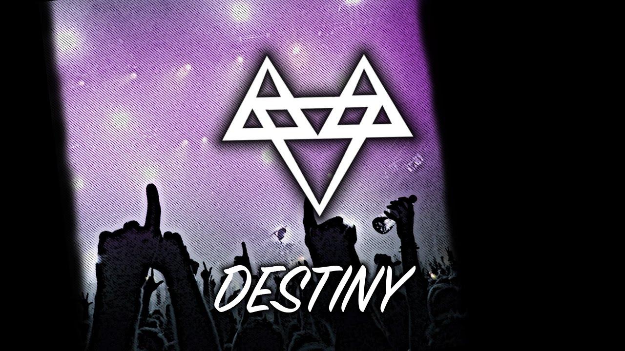 Download NEFFEX - Destiny 🙌   [Copyright Free]