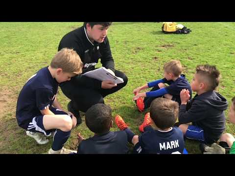 Three Premier League Academy scouts invite our players to trial - YLFC S1 E28