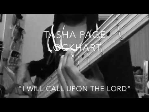 I Will Call Upon The Lord chords by Petra - Worship Chords
