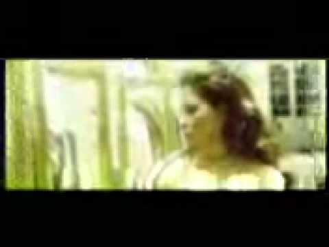 Al Bawaba media player 2