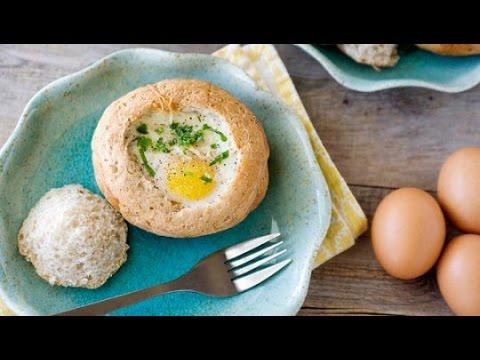Завтрак на 6 человек