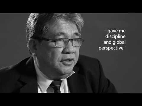 australian-alumni-of-the-philippines:-hon.-melchor-carandang