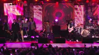 Bruno Mars -  Treasure. Subtitulado español