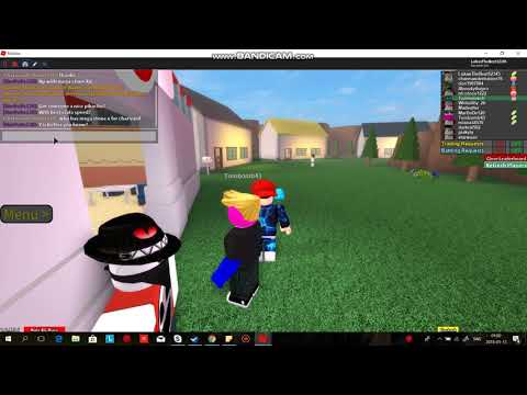 *NEW* 2018's FIRST MYSTERY CODE in PROJECT POKEMON/ ROBLOX ...