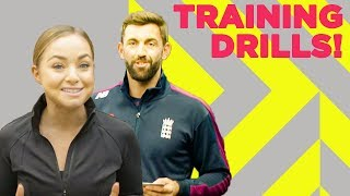 """""""He Looks Like A Geography Teacher """" 😂 
