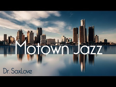 motown-jazz---jazz-saxophone-instrumental-music-for-relaxing-and-study