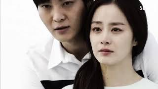 Дорама Ён Паль | Yong Pal | 용팔이