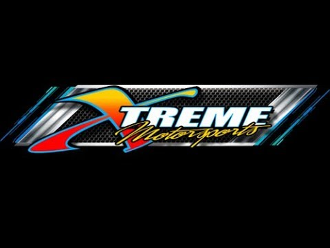 OSRN - Xtrememotorsports99.com Iracing Truck Series live from Texas motor speedway