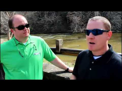 Real Estate on the River - Team JWA and Country Financial