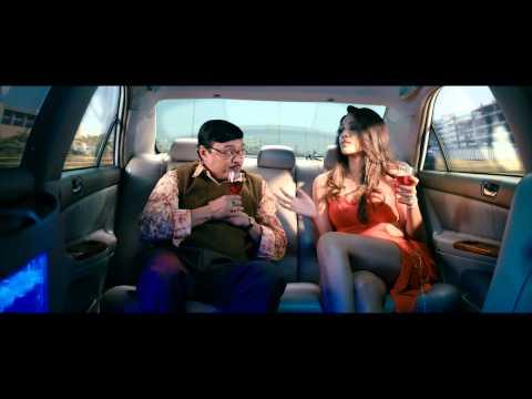 Ashchorjyo Prodeep Song #4   The Car Song