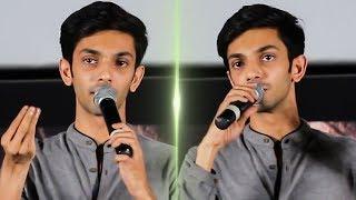 FULL HD: Sivakarthikeyan-னிடம் வாய்ப்பு கேட்ட Anirudh | Kanaa Audio Launch | KS 25