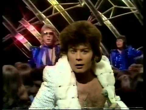 Gary Glitter  Collecti 1972 1986 part 1