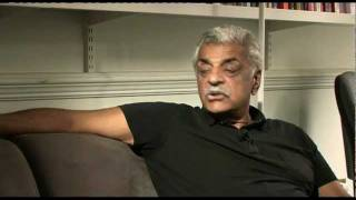 An Interview with Tariq Ali