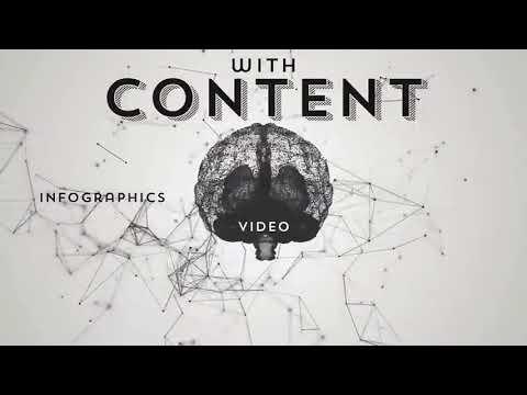 Connect Communications Explainer Video
