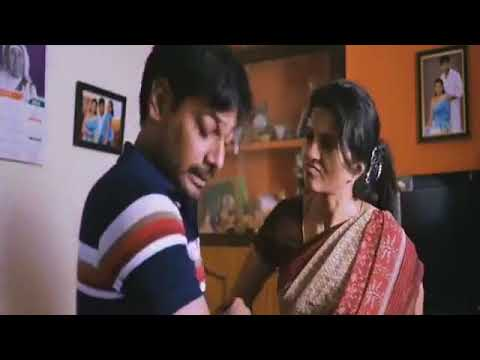 CHENNAI 28 PART 2, ITHU KATHAIYA SONG,...