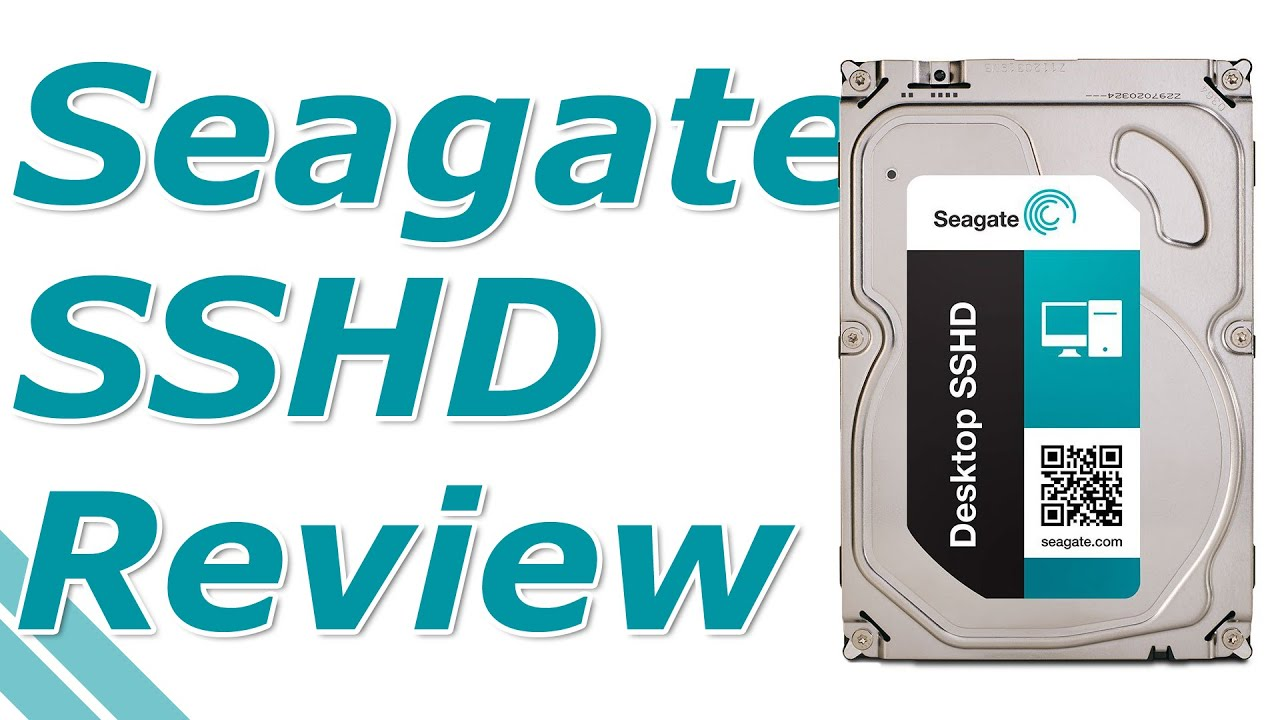 seagate technologies operational hedging View rati gupta's - reviewed and assessed the hedging activity & related processes recommended leading practices to generate operational efficiencies and.