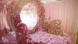 Show Centr Odessa. Шоу Центр Одесса - Свадебный декор. Выставка Свадьба 2017